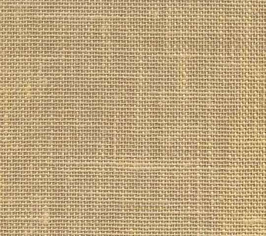 burlap wallpaper - Google Search - Best 25+ Burlap Wallpaper Ideas On Pinterest Burlap Wall, Fabric