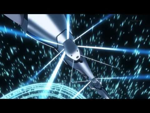You are going to Watch Accel World Episode 2 English dubbed online free episodes with HQ / high quality. Stream Anime Accel World Episode 2 Online English dub Transforma