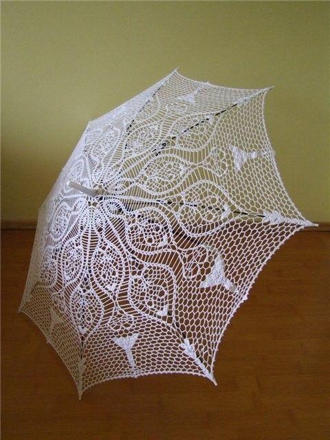 Me encantaría, lastima que no soy muy buena para el Crochet :(