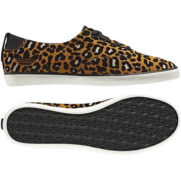 buy popular ef733 6bb31 Adidas Originals  Azurine Low , Craft Gold  Black  Craft Gold  Shoes  Sneakers  Pinterest  Adidas, Gold and Shoes sneakers
