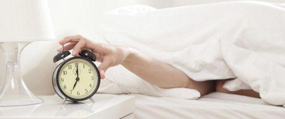 Comment devenir une personne matinale en 5 étapes