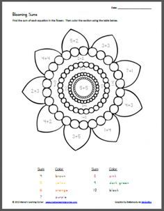 printable art worksheets google search - Free Printable Art Worksheets