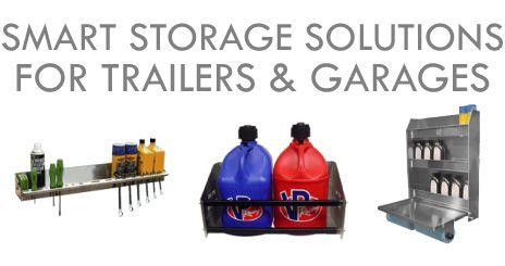 Pit Pal Products are now at KAM Motorsports!!  http://www.kammotorsports.com