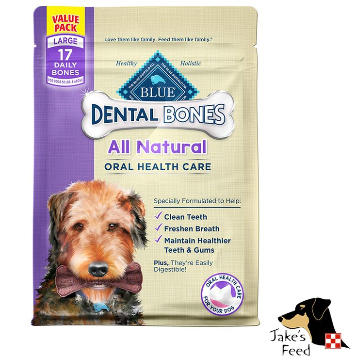 For Dogs 50 Lbs And Above Dog Dental Chews Natural Dog Treats