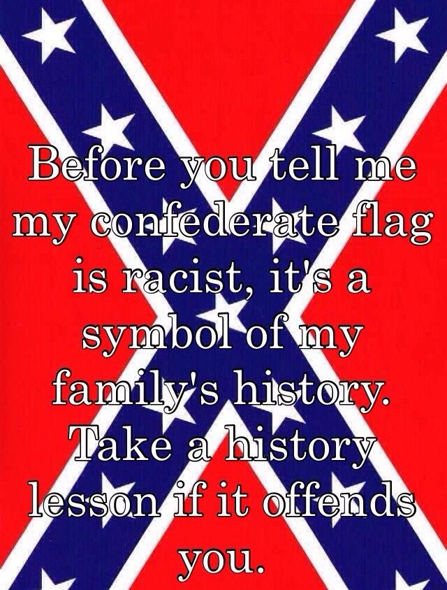 Confederate Flag pictures - Google Search   Goofy Pics   Pinterest ...