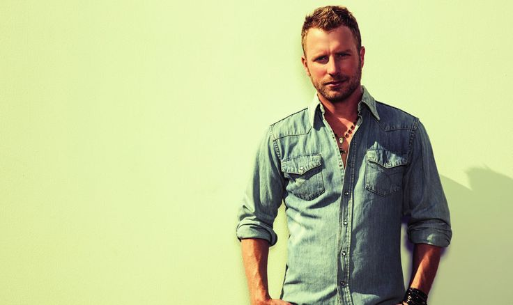 """5 Stories of How Dierks Bentley's Song """"Riser"""" Changed Lives: http://www.countryoutfitter.com/style/dierks-bentley-riser/?lhb=style"""
