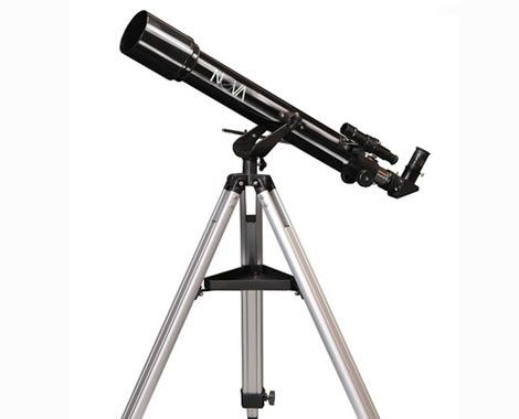 278 best cool stuff images on pinterest cool stuff cool things get the best view of the sky grab a nova skywatcher 60mm telescope for 129 gumiabroncs Images