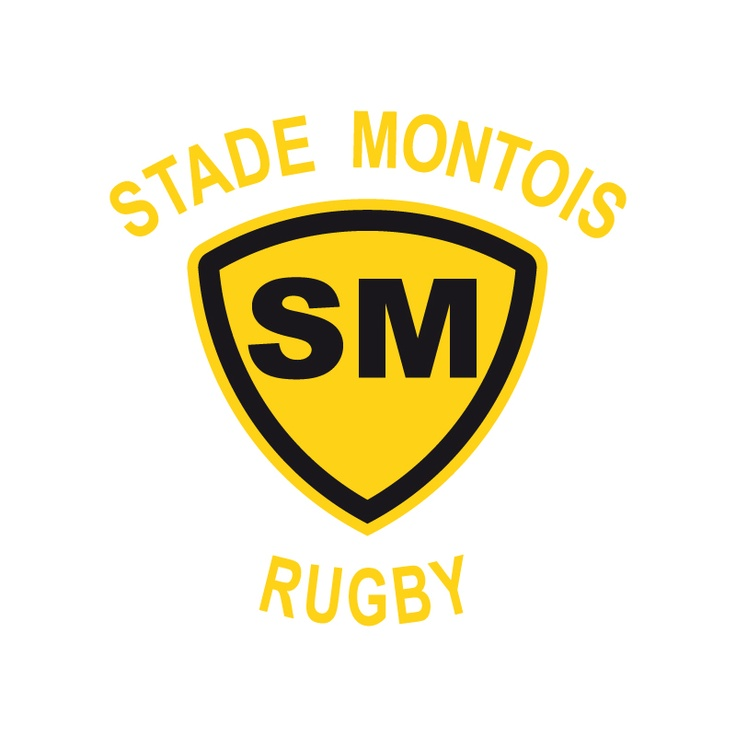 Stade Montois, TOP 14 french rugby team in Mont-de-Marsan