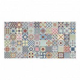 Gres Deco Heritage 32 x 62,5 cm mix 1 m2