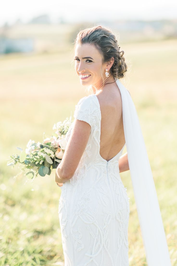 40 best real wedding: anna and elias images on pinterest | blue