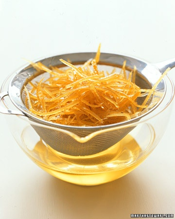 CANDIED LEMON ZEST http://www.marthastewart.com/285300/candied-lemon-zest?czone=food/produce-guide-cnt/year-round-produce-recipes=276955=274586=285300