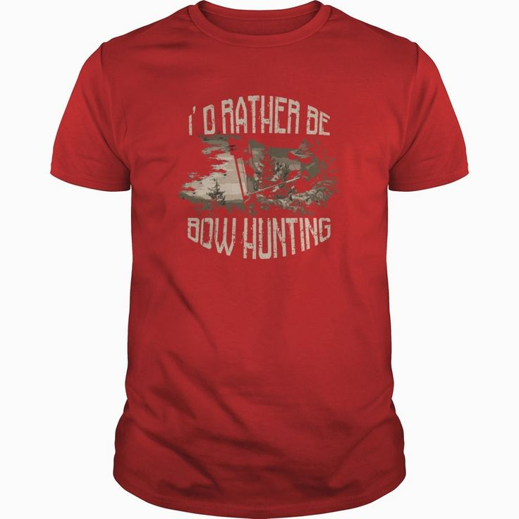 Boar Hunt cowboy #horse  Mens Premium TShirt, Order HERE ==> Please tag & share with your friends who would love it, #christmasgifts #renegadelife #superbowl