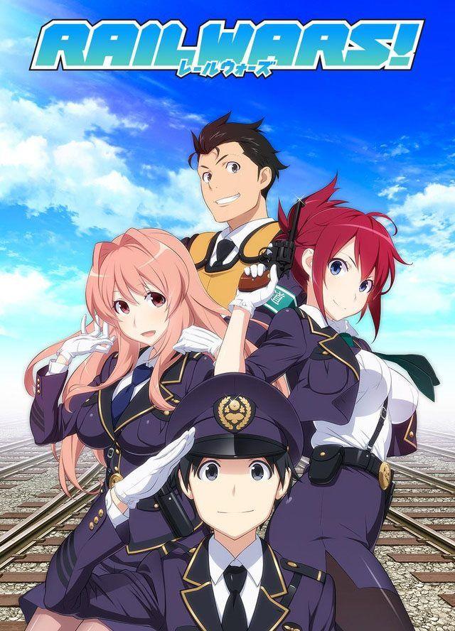 http://www.animes-mangas-ddl.com/2015/04/rail-wars-vostfr-bluray.html