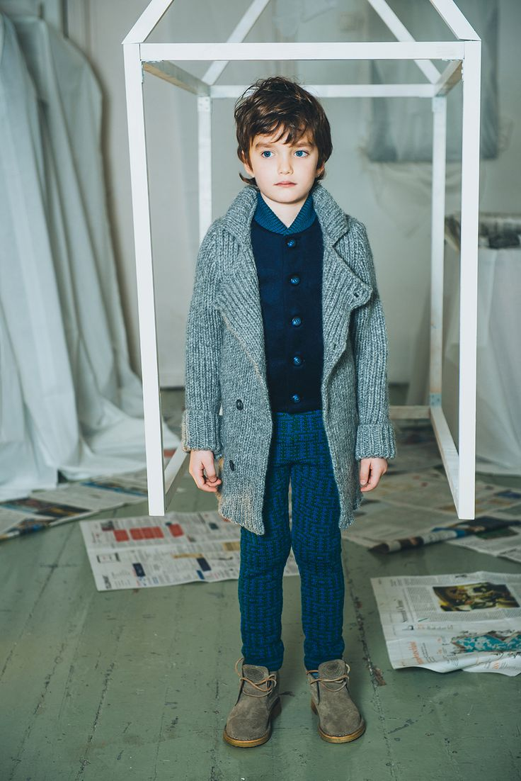 96 best Fashion for boys - cool looks. images on Pinterest | Boys ...