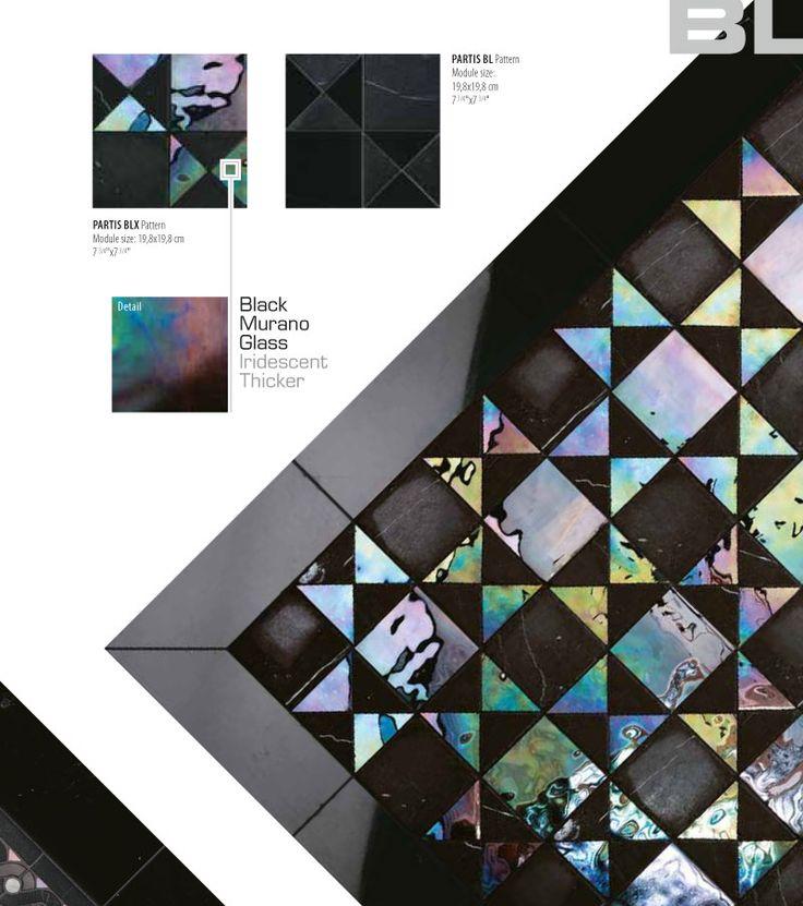 cosmati mosaic collection