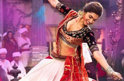 """Ηχογραφήματα: Η μουσική Ινδική """"εισβολή"""" στην Ελλάδα"""