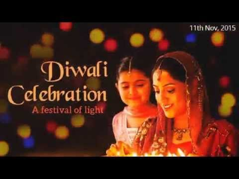 Happy Diwali | Diwali Wishes