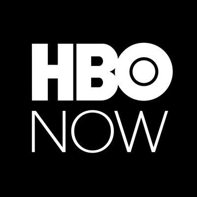 """""""HBO NOW is the standalone streaming service that gives you all of HBO—no TV package required. Start your free one-month trial and watch across all your favorite devices including your phone, tablet, computer, TV and online."""
