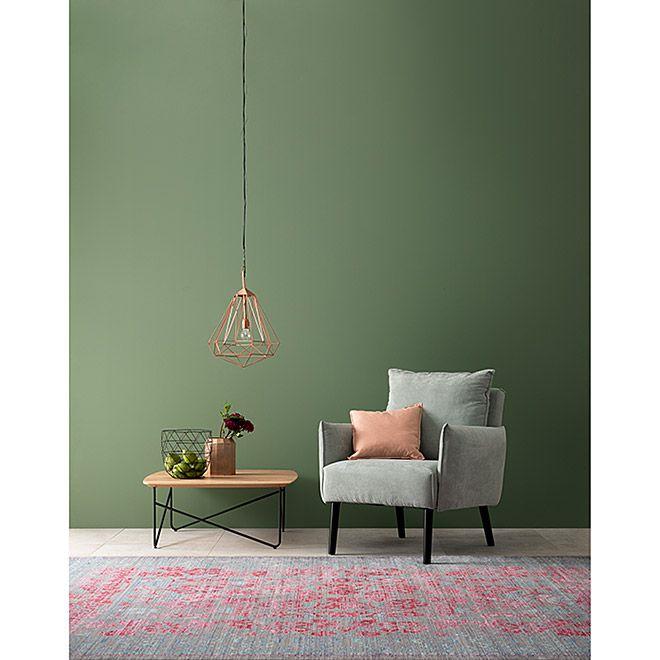 Schoner Wohnen Wandfarbe Designfarbe In 2020 Schoner Wohnen Farbe Schoner Wohnen Wandfarbe Schoner Wohnen
