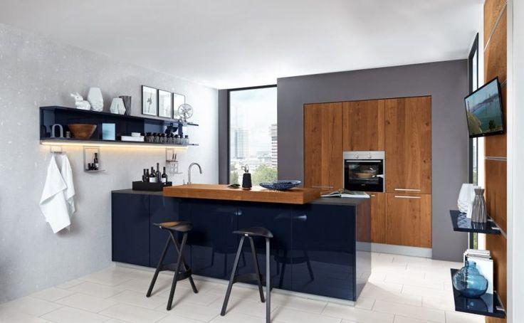 15x Eucalyptus Huis : 25 best nieuw huis images on pinterest wall paint colors bathroom