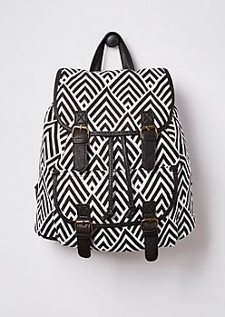 Best 25  Trendy backpacks ideas on Pinterest | School bags, Girls ...