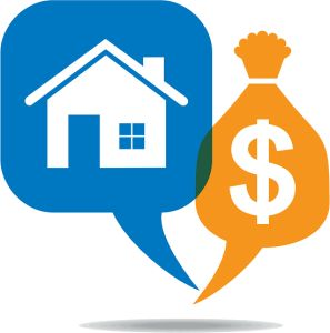 Mortgage Broker Cash, has a large number of lender in our panel, this means that we can access a wide range, 100s, of different home loans. http://www.mortgagebroker.cash/services/home-loans/