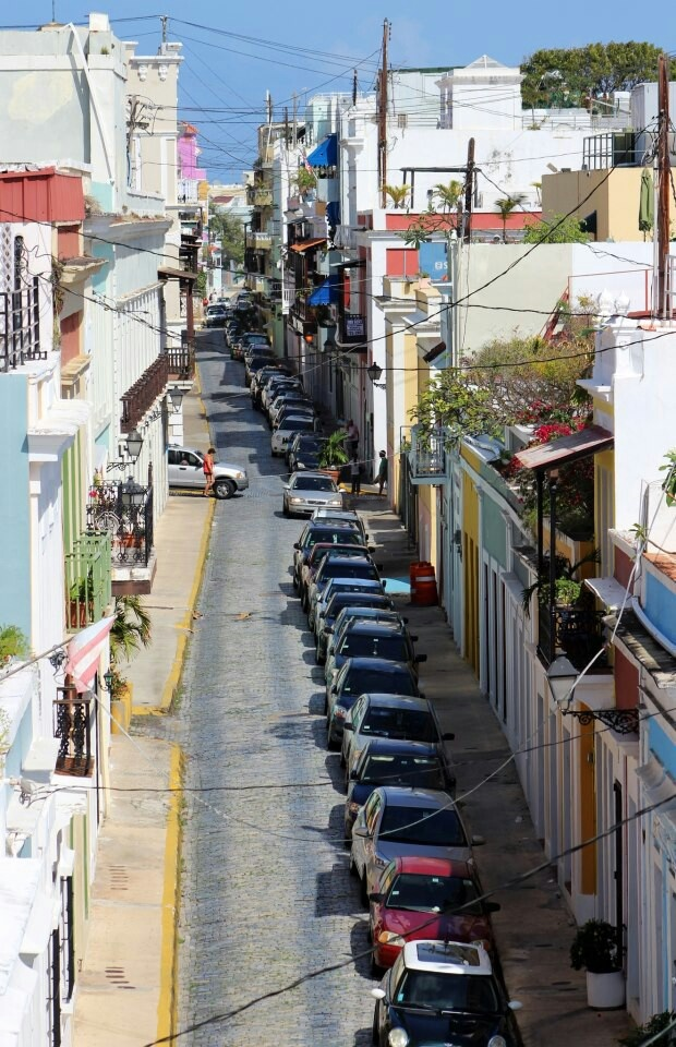 663 best mi puerto rico images on pinterest puerto for Mercedes benz san juan puerto rico