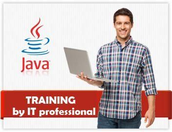Place yourself in the reputed IT companies after learning java, the most demanding course in the market. Join the best training institute and get guaranteed placement assurance. Complete practical classes with live projects.