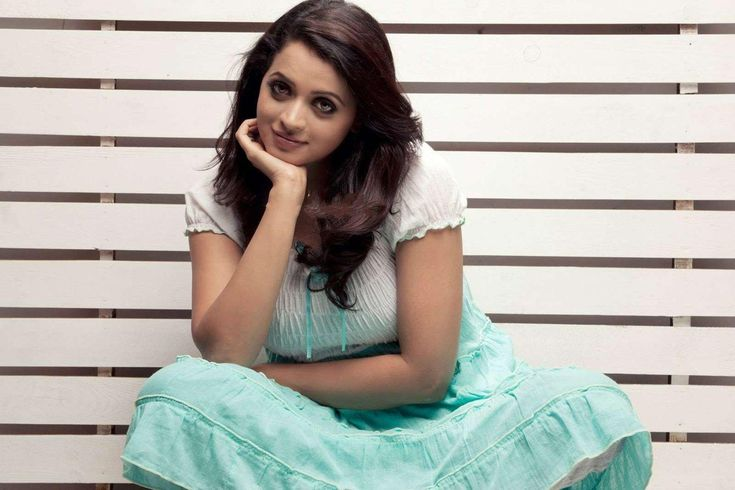 Bhavana is one of the most popular film actresses of Malayalam film Industry.