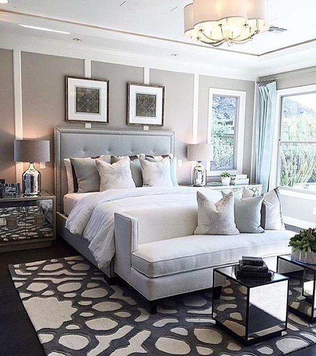 Bedroom With Queen Bed Design Of Simple Bedroom Bedroom Lighting Types Bedroom Interior Design Tips: Sofa Bed Room Ideas