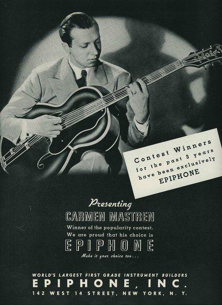 317 Best Jazz Guitarists Images On Pinterest Guitars