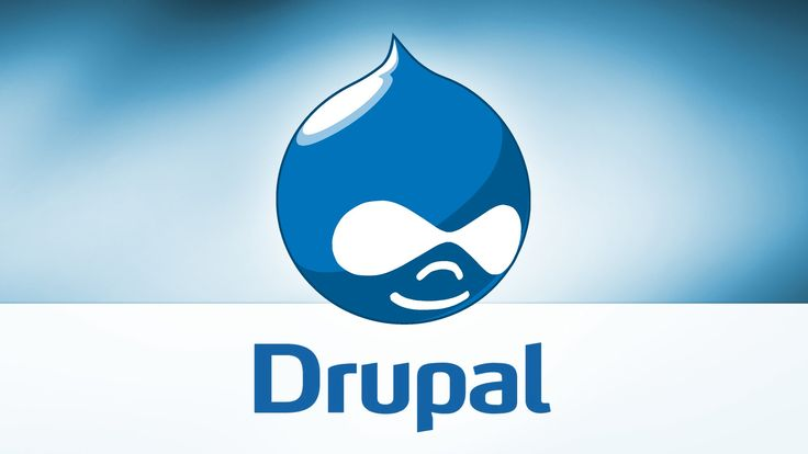 In this tutorial you will find out how to restore a full backup for your Drupal Site. Choose your Drupal template now: http://www.templatemonster.com/drupal-...