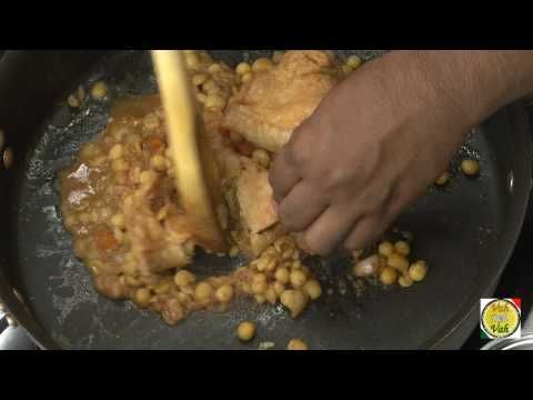 chicken samosa recipe by vah chef coconut chutney