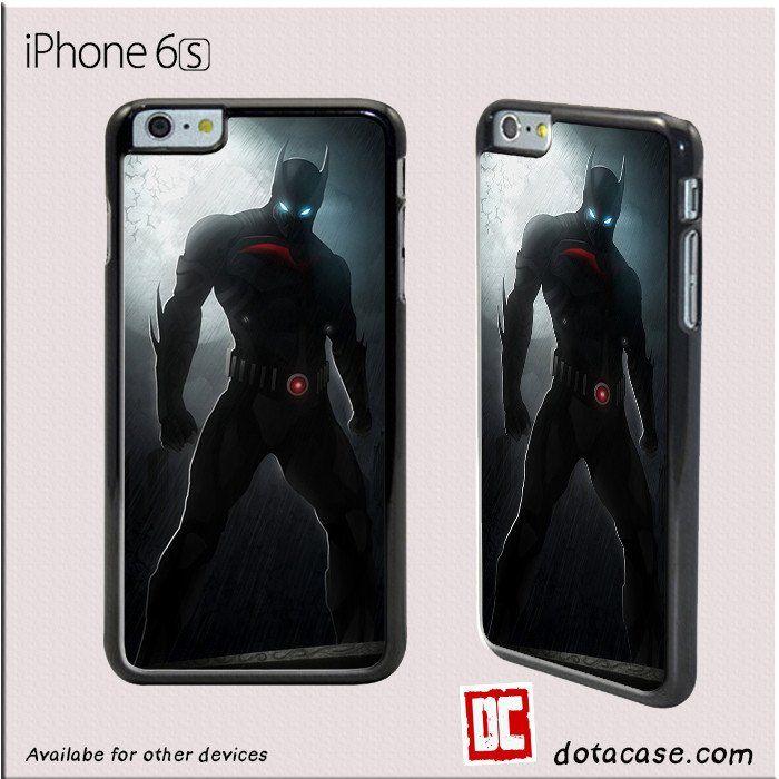 WallpapersBatman For Iphone 6/6S Case Iphone, Iphone 6