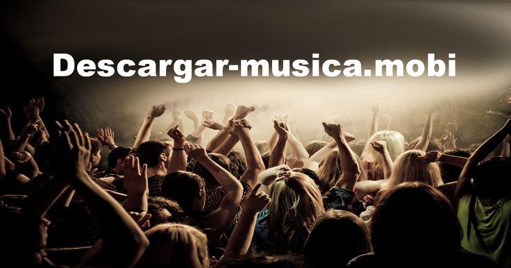 En descargar-musica.mobi podrás descargar música gratis dónde y cuando quieras, también podrás Buscar, Escuchar y Descargar la música mp3 gratis online