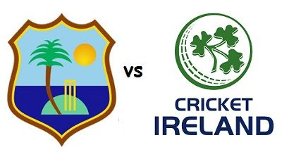 International Cricket Council (ICC) World Cup 2015 Overview: (WID vs Ire) West Indies vs Ireland 5th Match Prediction, Preview at Saxton Oval, Nelson. ICC Cricket World Cup 2015 will...