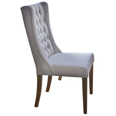 Kipling - Dining Chair | Dining Chairs | Dining Room