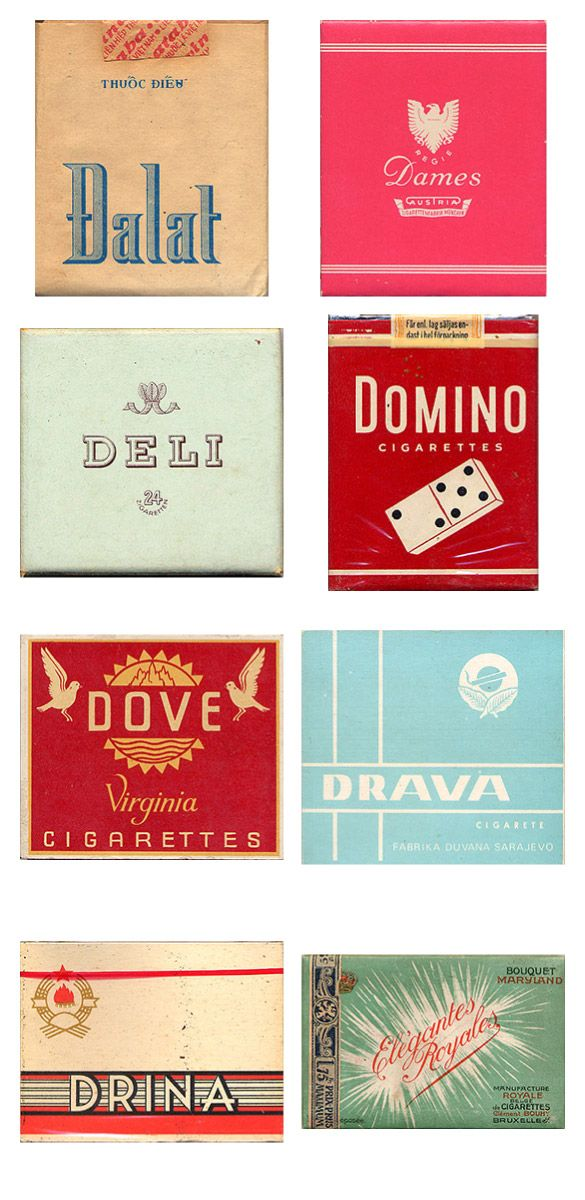 http://typedeck.com/cigarette-packs/
