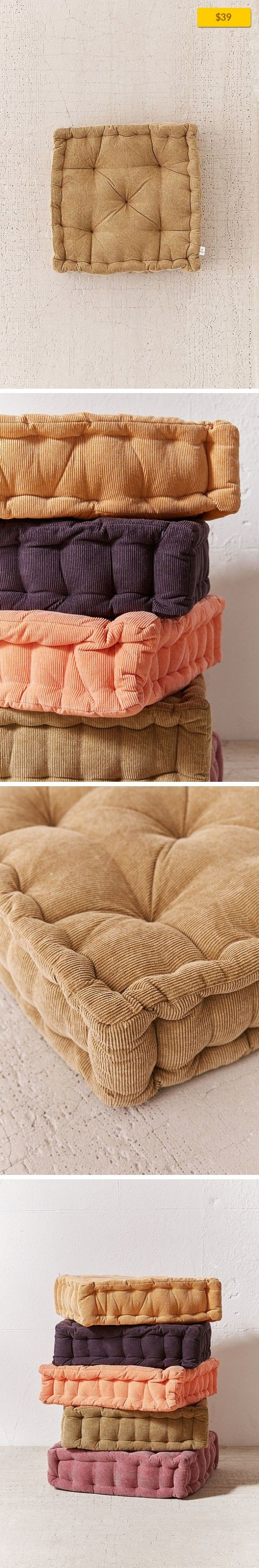 Oversized Pillows For The Floor : Best 25+ Oversized floor pillows ideas on Pinterest Oversized pillows, Giant floor cushions ...