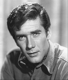 Robert Fuller - He was born on July 29, 1933 in Troy, New York. His birth name was Buddy Lee. He married Patricia Lyon in 1962-1984 they divorced, then he married Jennifer Savidge in 2001-present. He is best known for being Jess Harper in Laramie, Cooper Smith in Wagon Train, and Dr. Kelly Brackett in Emergency!.