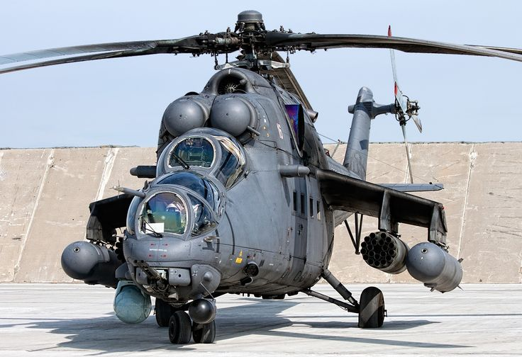 17 best images about military rotor wing on pinterest iroquois air force and us marine corps - Runryder rc heli ...