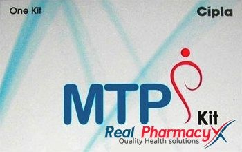 For women with unwanted pregnancy, MTP Kit online abortion pill is the best method to terminate conception at home. The medicine pack has FDA approved Mifepristone and Misoprostol tablets that expel pregnancy in few days. It is a completely safe way to end an unplanned pregnancy with no risks. http://www.realpharmacyx.com/abortion-pill-mtp-kit.html http://www.realpharmacyx.com/blog/mtp-kit-pills-arranging-for-medical-abortion/