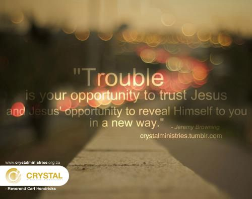 Have a blessed day   http://crystalministries.tumblr.com/