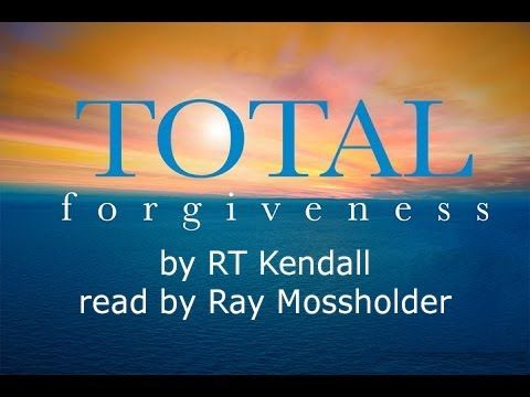 Total Forgiveness, Ch. 2, Part 1 - How to Know We Have Totally Forgiven - http://reachmorenow.com/total-forgiveness-ch-2-part-1-how-to-know-we-have-totally-forgiven/ - http://i1.wp.com/reachmorenow.com/wp-content/uploads/2015/06/darkness.jpg?fit=3024%2C1024