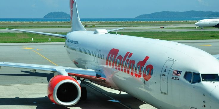 KUALA LUMPUR, Oct 25, 2015: Passengers and crew of a Malindo Air flight endured a moment of panic after the battery of a vaping device suddenly caught fire. The incident took place yesterday at 6.45pm on board a Boeing 737-800 aircraft en route from Kota Kinabalu to KLIA2. Sepang district police chief Asst Commissioner Abdul …