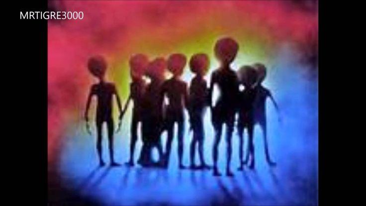 A Grey Alien From The Zeta Reticuli Star System By Maspix – Desenhos