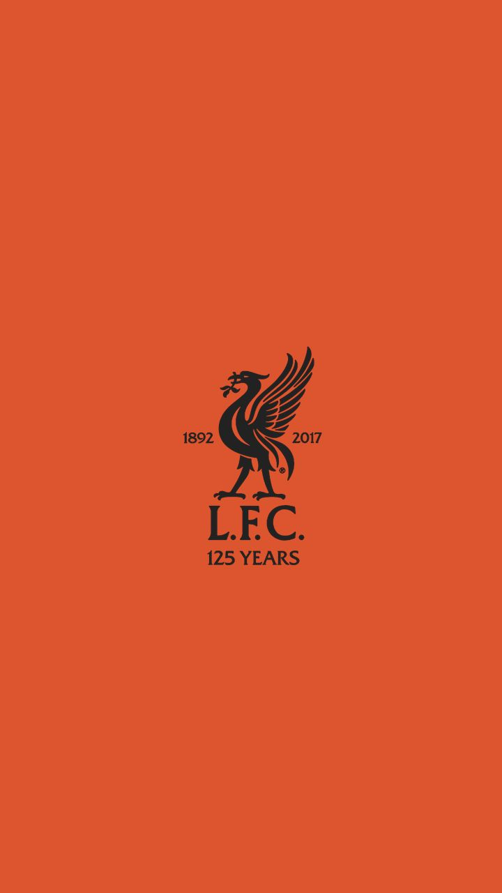 an overview of liverpool football club lfc Football's grobalization or globalization the lessons of  or globalization the lessons of liverpool football  of liverpool football club (lfc).