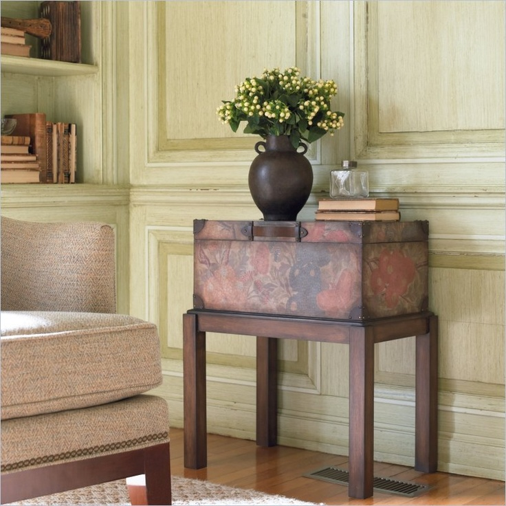 1000 images about end tables other stuff 4 ur living room on pinterest end table sets for Room in your heart living in a box