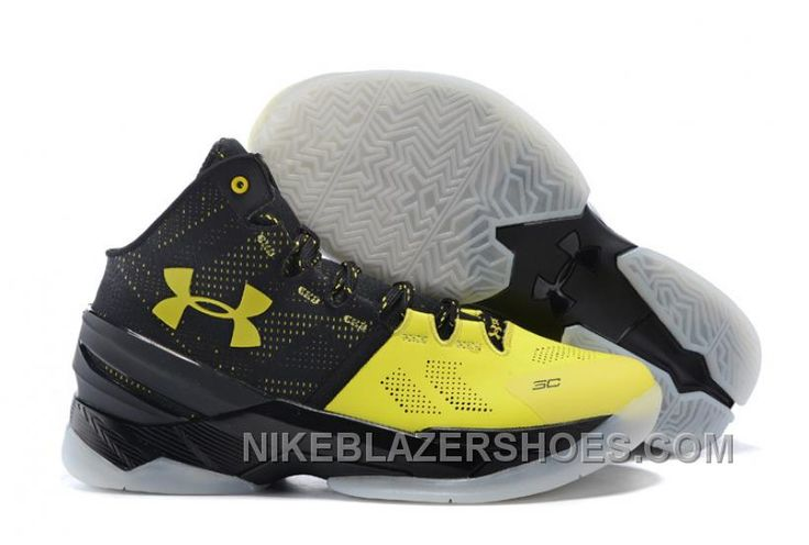 https://www.nikeblazershoes.com/online-under-armour-curry-two-black-white-yellow.html ONLINE UNDER ARMOUR CURRY TWO BLACK WHITE YELLOW Only $85.00 , Free Shipping!