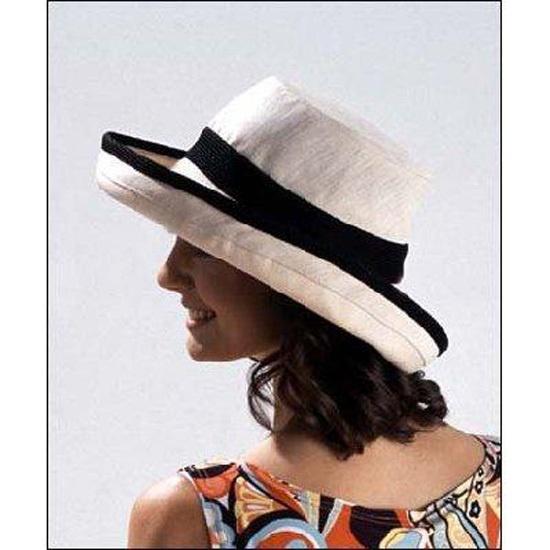Tilley Hat UV Hat Hemp Hat TH8: NTBLK, S | eBay